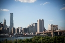 Brooklyn-View