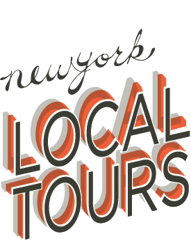 New York Local Tours
