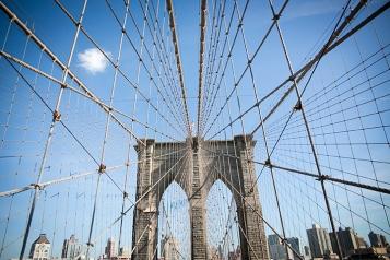 Sights-BrooklynBridge