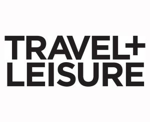 imagen_travelandleisure_g