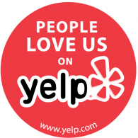 yelp_peoplelove_us_logo_