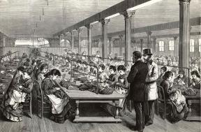 sewing-room-at-stewart-1875-grafton