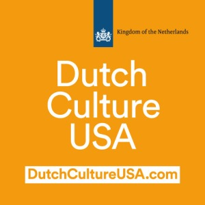 dutch culutre