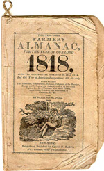 Farmers_1818